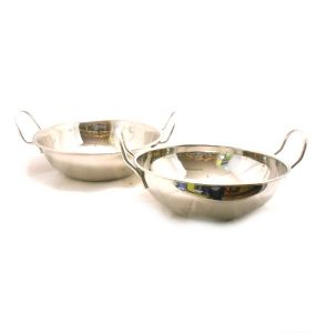 Balti Dish Set 5 | Buy Online at the Asian Cookshop